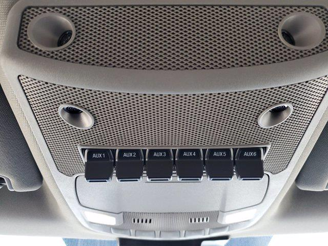 2021 Ford F-250 Crew Cab 4x4, Pickup #M2025 - photo 17