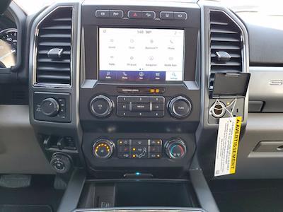 2021 Ford F-250 Crew Cab 4x4, Pickup #M2025 - photo 16