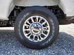 2021 Ford F-250 Crew Cab 4x4, Pickup #M2025 - photo 8
