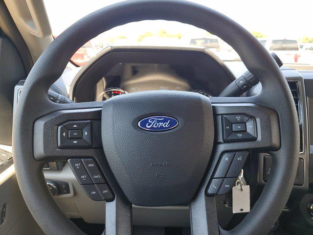 2021 Ford F-250 Crew Cab 4x4, Pickup #M2026 - photo 17