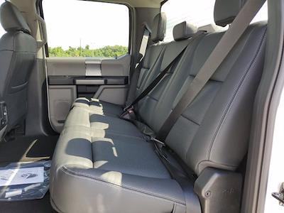 2021 Ford F-250 Crew Cab 4x4, Pickup #M2026 - photo 12