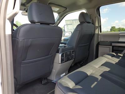 2021 Ford F-250 Crew Cab 4x4, Pickup #M2026 - photo 14