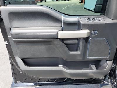 2018 Ford F-150 SuperCrew Cab 4x4, Pickup #M2028A - photo 21
