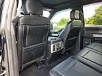 2018 Ford F-150 SuperCrew Cab 4x4, Pickup #M2028A - photo 14