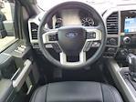 2018 Ford F-150 SuperCrew Cab 4x4, Pickup #M2028A - photo 16