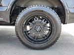 2018 Ford F-150 SuperCrew Cab 4x4, Pickup #M2028A - photo 8