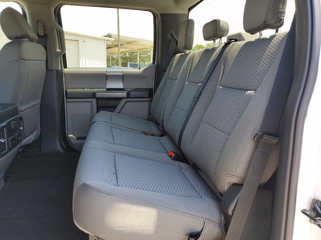 2021 Ford F-250 Crew Cab 4x4, Pickup #M2029 - photo 11