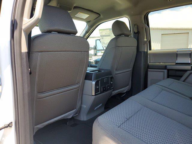 2021 Ford F-250 Crew Cab 4x4, Pickup #M2029 - photo 12