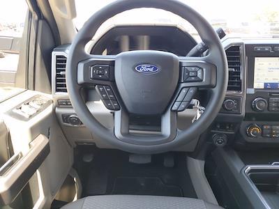 2021 Ford F-250 Crew Cab 4x4, Pickup #M2029 - photo 14