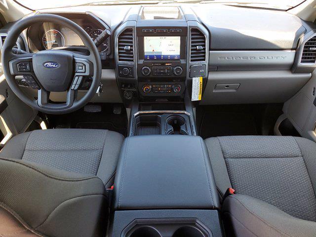 2021 Ford F-250 Crew Cab 4x4, Pickup #M2032 - photo 13