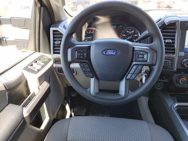 2021 Ford F-250 Crew Cab 4x4, Pickup #M2032 - photo 14