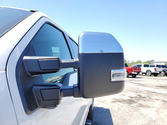 2021 Ford F-250 Crew Cab 4x4, Pickup #M2033 - photo 6