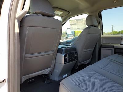 2021 Ford F-250 Crew Cab 4x4, Pickup #M2033 - photo 13