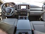 2021 Ford F-250 Crew Cab 4x4, Pickup #M2033 - photo 14