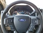 2021 Ford F-250 Crew Cab 4x4, Pickup #M2033 - photo 22