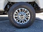 2021 Ford F-250 Crew Cab 4x4, Pickup #M2033 - photo 8