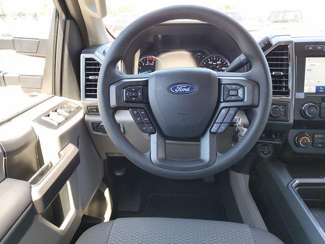 2021 Ford F-250 Crew Cab 4x4, Pickup #M2034 - photo 14