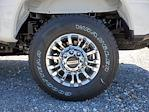 2021 Ford F-250 Crew Cab 4x4, Pickup #M2034 - photo 8