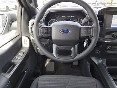 2021 Ford F-150 SuperCrew Cab 4x2, Pickup #M2042 - photo 14