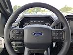 2021 Ford F-150 SuperCrew Cab 4x2, Pickup #M2042 - photo 19