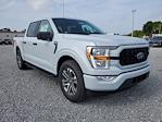 2021 Ford F-150 SuperCrew Cab 4x2, Pickup #M2042 - photo 2