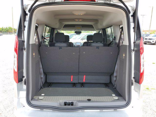 2021 Ford Transit Connect FWD, Passenger Wagon #M2054 - photo 11