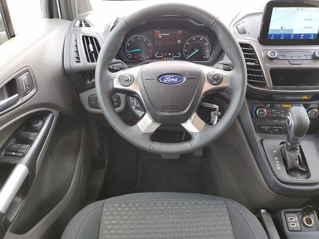 2021 Ford Transit Connect FWD, Passenger Wagon #M2054 - photo 15