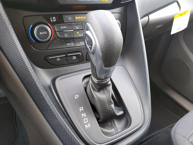 2021 Ford Transit Connect FWD, Passenger Wagon #M2054 - photo 25