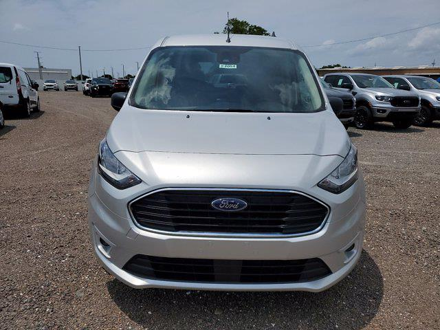 2021 Ford Transit Connect FWD, Passenger Wagon #M2054 - photo 5
