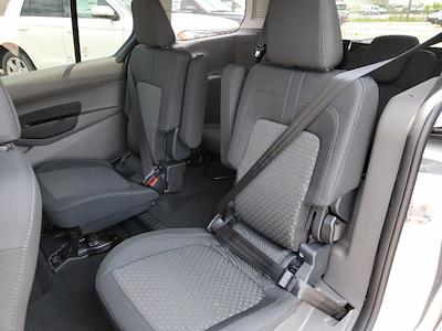 2021 Ford Transit Connect FWD, Passenger Wagon #M2054 - photo 12