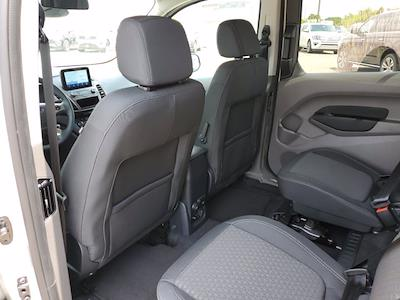 2021 Ford Transit Connect FWD, Passenger Wagon #M2054 - photo 13