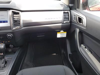 2021 Ford Ranger SuperCrew Cab 4x2, Pickup #M2063 - photo 15