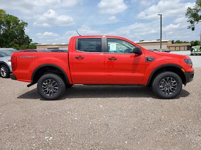 2021 Ford Ranger SuperCrew Cab 4x2, Pickup #M2063 - photo 3