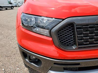 2021 Ford Ranger SuperCrew Cab 4x2, Pickup #M2063 - photo 4
