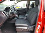 2021 Ford Ranger SuperCrew Cab 4x2, Pickup #M2063 - photo 17