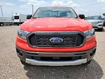 2021 Ford Ranger SuperCrew Cab 4x2, Pickup #M2063 - photo 5
