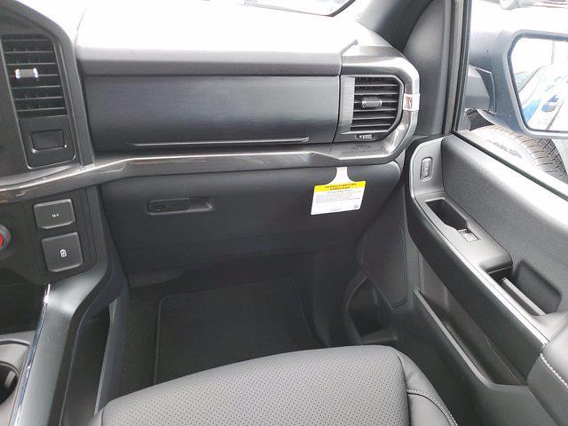 2021 Ford F-150 SuperCrew Cab 4x2, Pickup #M2067 - photo 15
