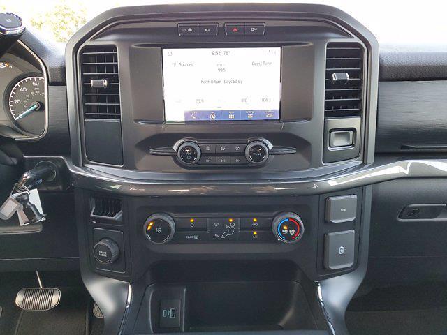 2021 Ford F-150 SuperCrew Cab 4x2, Pickup #M2067 - photo 17