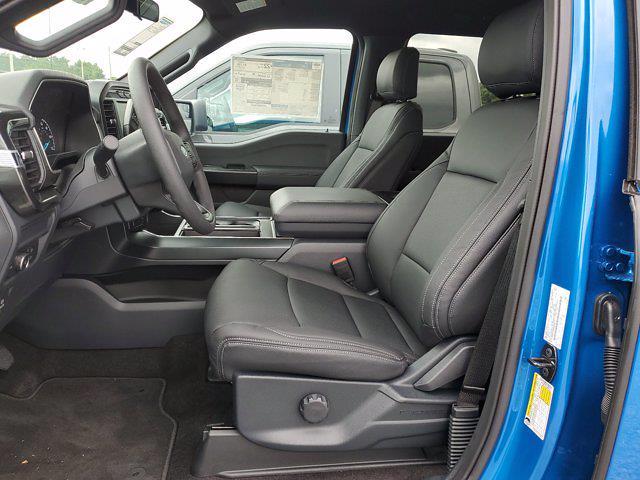2021 Ford F-150 SuperCrew Cab 4x2, Pickup #M2067 - photo 19
