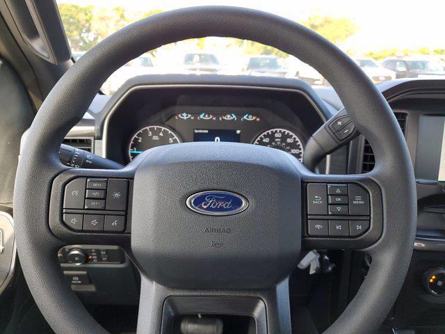 2021 Ford F-150 SuperCrew Cab 4x2, Pickup #M2067 - photo 20