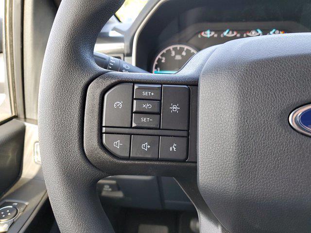 2021 Ford F-150 SuperCrew Cab 4x2, Pickup #M2067 - photo 21