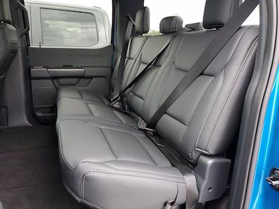 2021 Ford F-150 SuperCrew Cab 4x2, Pickup #M2067 - photo 11