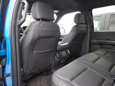 2021 Ford F-150 SuperCrew Cab 4x2, Pickup #M2067 - photo 12