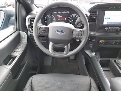 2021 Ford F-150 SuperCrew Cab 4x2, Pickup #M2067 - photo 14