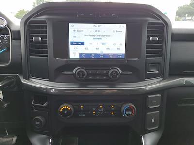 2021 Ford F-150 SuperCrew Cab 4x2, Pickup #M2067 - photo 16