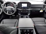 2021 Ford F-150 SuperCrew Cab 4x2, Pickup #M2067 - photo 13