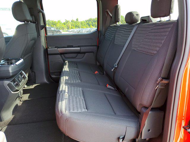 2021 Ford F-150 SuperCrew Cab 4x2, Pickup #M2068 - photo 11