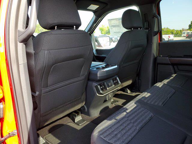2021 Ford F-150 SuperCrew Cab 4x2, Pickup #M2068 - photo 12