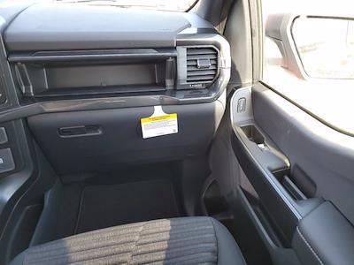 2021 Ford F-150 SuperCrew Cab 4x2, Pickup #M2068 - photo 15