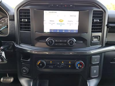 2021 Ford F-150 SuperCrew Cab 4x2, Pickup #M2068 - photo 16